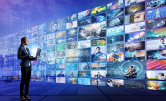 Broadcast Compliance