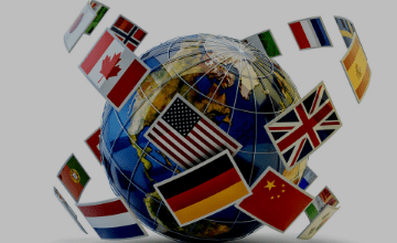 Localization – Global Content & Local Acceptance digital Nirvana