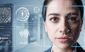 automated metadata generation, live content creation, video intelligence metadata