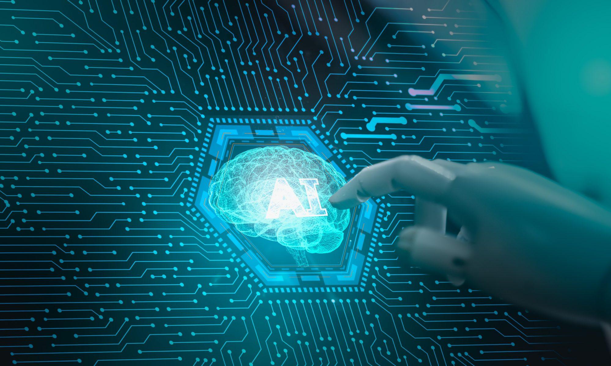 DigitalNirvana-HPA_Tech_Retreat_AI_ML_Technologies update