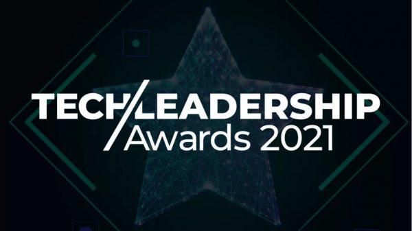 Trance won future tech leadership awards
