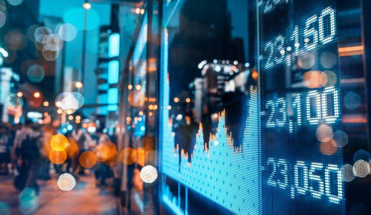 Digital Nirvana's Transcription Solutions for Financial Markets