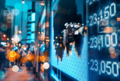 Transcription Services for Financial Markets