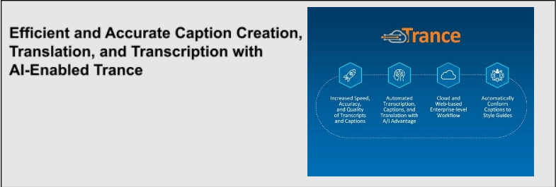 learn more about closed captions